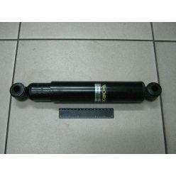 Амортизатор подв. прицепа SAF (L635 - 385) (пр-во Monroe Magnum)