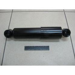 Амортизатор подв. прицепа ROR (L275 - 375) (пр-во Sabo)