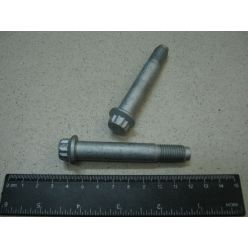 Болт M12*1,5*75мм Integral (пр-во SAF)