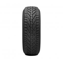 Шина 205/55R16 94H WINTER XL TL Taurus