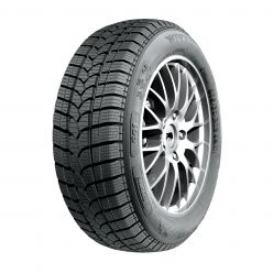 Шина 185/65 R14 86T TL  WINTER 601 Taurus (зима)