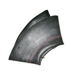 Автокамера 300-508 (11,00-20) ROSAVA