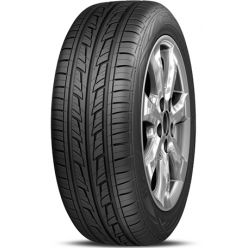 Шина 175/65 R14 Cordiant Road Runner PS-1 CORDIANT