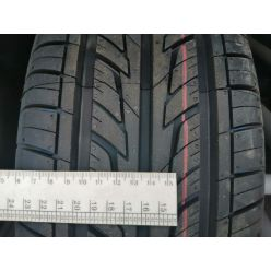 Шина 205/65 R15 Cordiant Road Runner PS-1