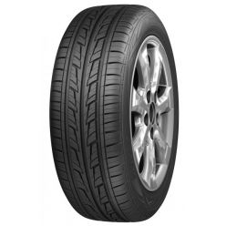 Шина 185/60  R14 Cordiant Road Runner PS-1 CORDIANT(лето)