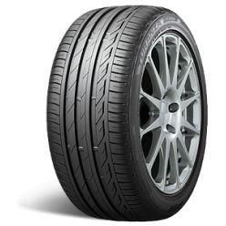 Шина 215/55 R16  Turanza T001 97W Bridgestone(лето)