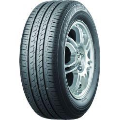 Шина 175/70R14 Ecopia EP150 84H (Bridgestone)