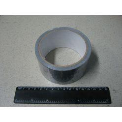 BH. Изолента 5м/50мм