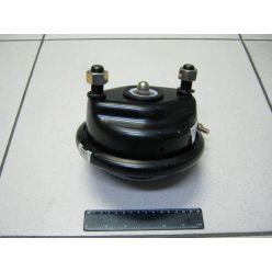 Энергоаккумулятор T20-K02  (пр-во SBP)
