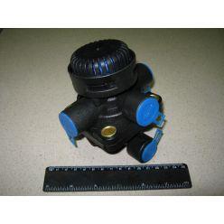 Клапан стояночного тормоза DAF (пр-во PNEUMATICS)