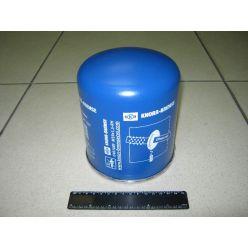 Фильтр патрона воздухоосушителя (Knorr-Bremse)