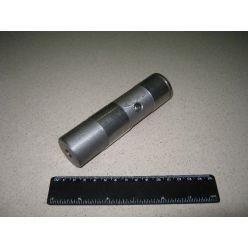 Палец колодки тормозной MEGA (пр-во MEGA)