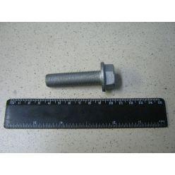 Болт M14x55 мм(10,9)
