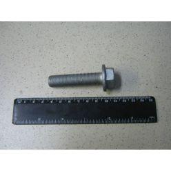 Болт M14x60 мм(10,9)