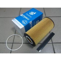 Фильтр масляный DAF XF105 (пр-во Donaldson)
