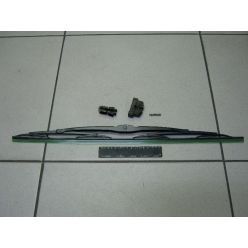 Щетка стеклоочистителя 600 мм (пр-во PROFIT)