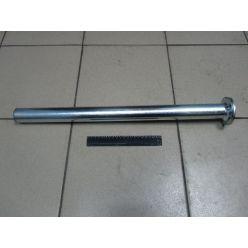 Кронштейн крепления крыла труба 585 мм (пр-во HD)