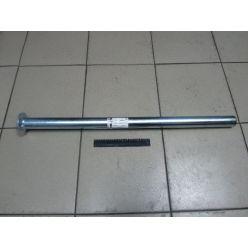Кронштейн крепления крыла труба 780 мм (пр-во HD)