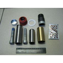 Р/к тормозного суппорта SN6/7 (пр-во MEYER)