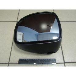 Зеркало заднего вида DAF (пр-во Pacol)