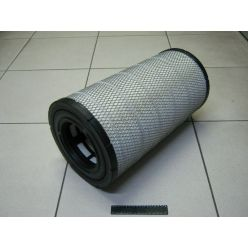 Фильтр воздушный DAF XF105 (TRUCK) (пр-во M-Filter)