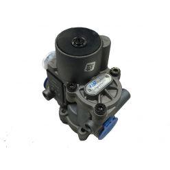 Клапан магнитный DAF, MB, MAN (пр-во F.S.S)