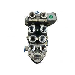Клапан защитный 4-х контурный II37922 (пр-во F.S.S)