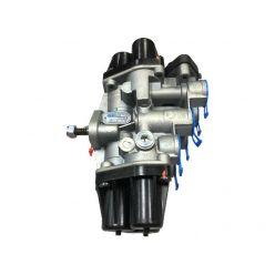 Клапан защитн. MB Actros 4-x контурный  (пр-во F.S.S)
