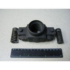 Бинокль SN5 (пр-во TTT)