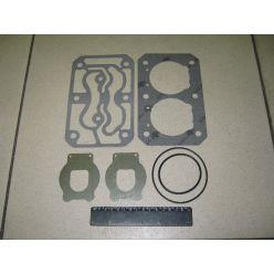 Р/к прокладок компрессора (пр-во VADEN)