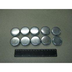 Заглушки суппорта Knorr SN6,SN7 (пр-во Andtech)