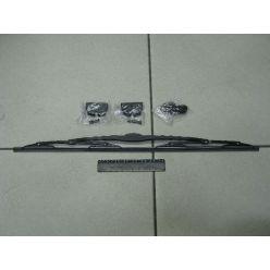 Щетка стеклоочистит. 600 TX (пр-во Trico)