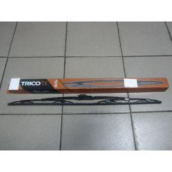 Щетка стеклоочистит. 700 с форсунк. TX (пр-во Trico)