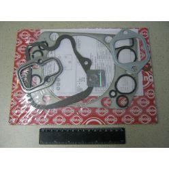Комплект прокладок HEAD MAN D2566/D2865/D2866/D2840 (1CYL) (пр-во Elring)
