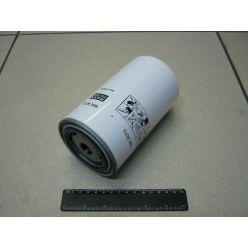 Фильтр топл. DAF LF45 (TRUCK) (пр-во MANN)