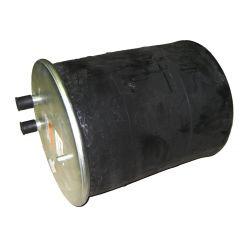 Пневморессора со стаканом (сталь) (пр-во Connect)