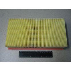 Фильтр возд. FORD Transit PROMO АКЦИЯ  (пр-во WIX-Filtron) WA6583/AP023/2
