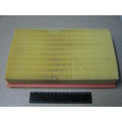 Фильтр воздушный MERCEDES (пр-во WIX-Filtron) WA6172/AP010