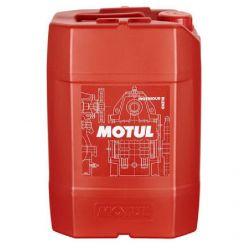 Моторное масло Motul Tekma Mega X 10W-40 - 20л