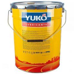 YUKO. Масло моторн. YUKO М-10ДМ 18кг ойлбокс 20л