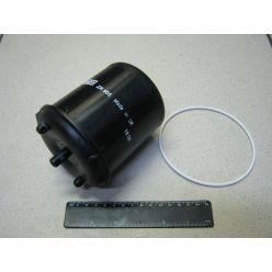 Фильтр масляный (центробежный) DAF (TRUCK) (пр-во MANN)