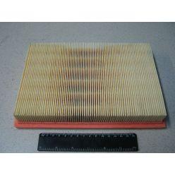 Фильтр воздушный MAZDA 626 (пр-во WIX-Filtron) WA6291/AP114