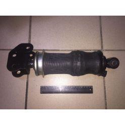 Амортизатор кабины RENAULT Premium (L225-298) задн. с пневморессорой (пр-во Sampa)