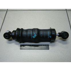 Амортизатор кабины с пневморесс. RENAULT Kerax,Premium, VOLVO FE (L262-308) задн. (пр-во Sampa)
