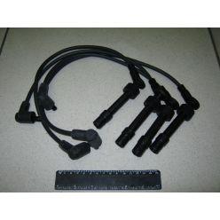 Комплект вв проводов (пр-во Bosch)