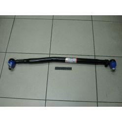 Тяга рулевая продольная DAF XF95,105 L=983/933 (пр-во CEI)