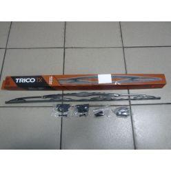 Щетка стеклоочистителя (пр-во Trico)