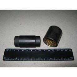 Палец колодки торм. Meritor (пр-во Axut)