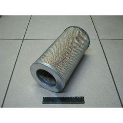 Фильтр воздушный Toyota Hiace (пр-во WIX-Filtron) WA6118/AM441/1