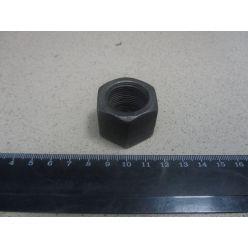 Гайка М22х1,5х25мм (пр-во SAF)